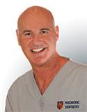 Berkeley Vale Private Hospital specialist ANGUS CAMERON