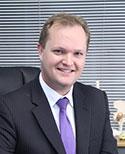 Dr DAVID BRADSHAW