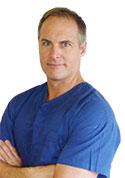 Berkeley Vale Private Hospital specialist ED BATEMAN
