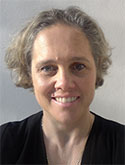 Berkeley Vale Private Hospital specialist JOANNE WRIGHT