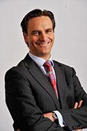 Berkeley Vale Private Hospital specialist JOHN LIMBERS