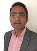 Berkeley Vale Private Hospital specialist JOTHI RAMALINGAM
