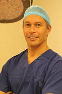 Berkeley Vale Private Hospital specialist SIMON HUTABARAT